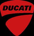 Ducati Ibérica